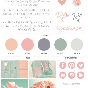Rosehine Florist