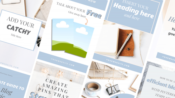 Copy of 15 free Template Pins 3 1