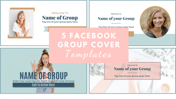 Copy of 15 free Template Pins
